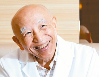 記者潘俊宏╱攝影 圖╱林瑞祥提供