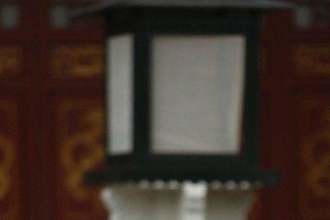 劉燁帶著兒子諾一參加實境節目《爸爸去哪兒3》,引起熱烈討論,尤其是諾一與夏克立的女兒夏天,兩小無猜的舉動,都萌化網友的心,而隨著節目即將接進尾聲,劉燁在微博就貼出公告「淡化挺鬧心的,但得開始,小諾不...