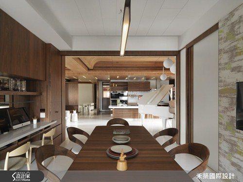 圖片提供/禾築國際設計