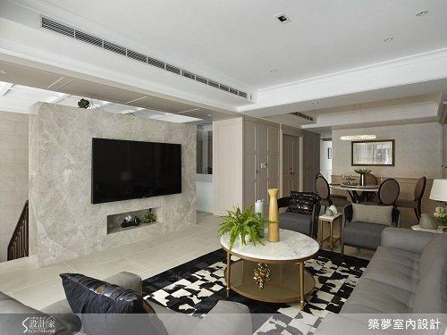圖片提供_築夢室內裝修設計有限公司
