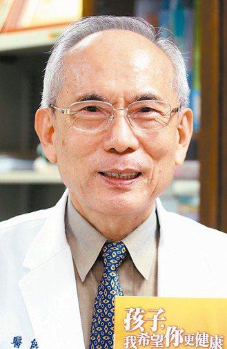 黃富源 記者蘇健忠╱攝影 圖╱黃富源提供