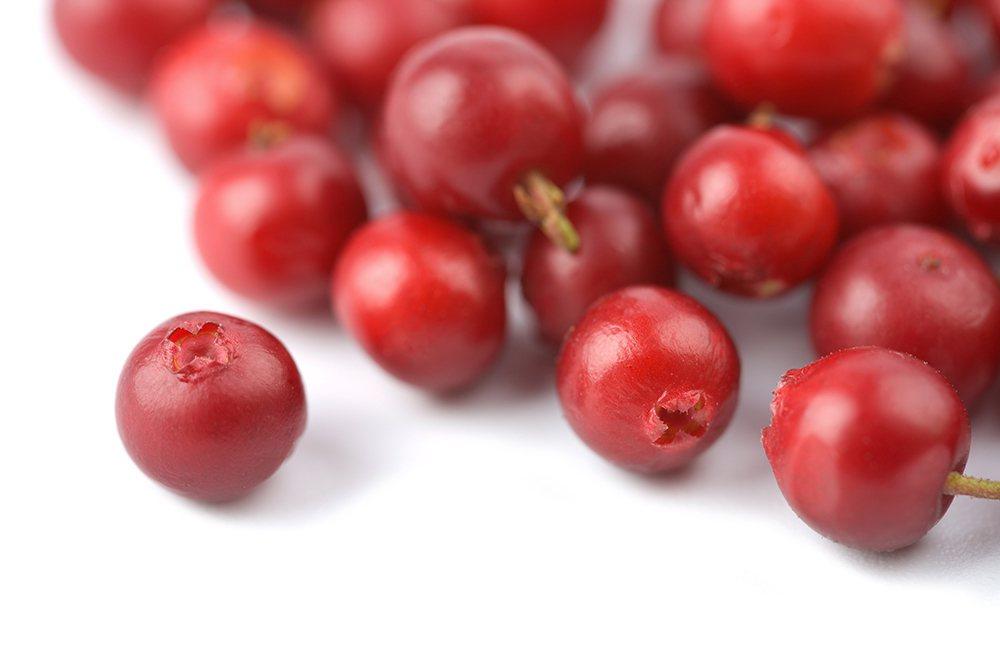 許多人喜愛食用蔓越莓產品,如蔓越莓乾、蔓越莓汁甚至蔓越莓膠囊,認為對泌尿道感染有...