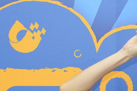 大馬正妹林明禎來台發展,推出首張寫真EP【冒險愉快】,在林明禎「冒險愉快」 LIVE SHOW中網友問及想主打唱歌還是會往戲劇發展,林明禎說未來將朝全方位邁進,戲劇部分特別想拍動作片,想是《古墓奇兵...