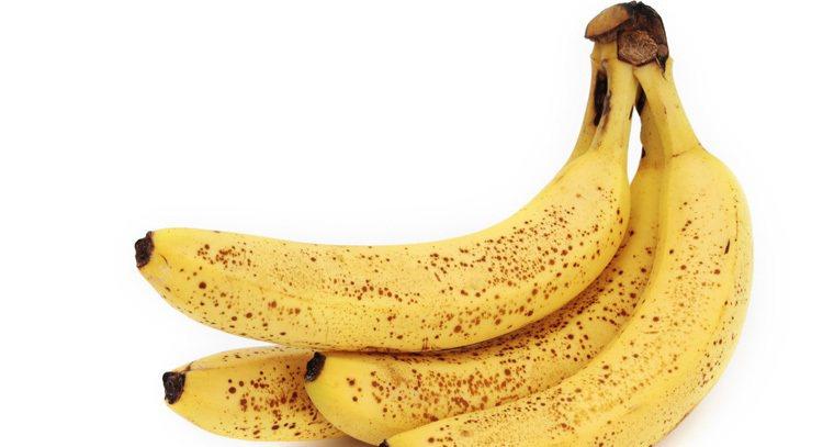 營養師指出,香蕉皮含有豐富維生素B6、B12,也含有鉀、鎂與一些纖維質、蛋白質。...