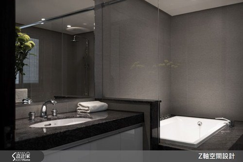 圖片提供/Z軸空間設計