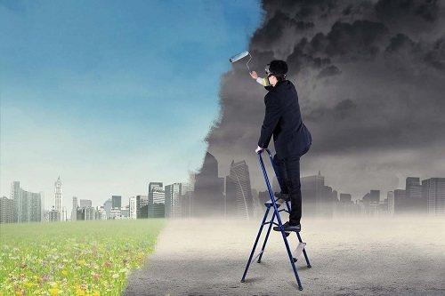 空氣品質對於人體健康影響甚鉅,特別對於長時間處在室內環境的家人來說,有好的空氣才...