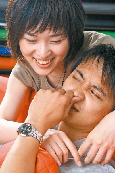 口臭會影響社交,但也有人是情緒障礙疾病「恐口臭症」,明明沒口臭,卻以為一開口就臭...