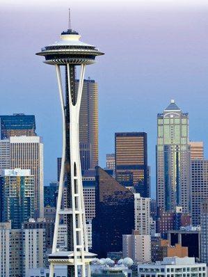美國因就業表現強勁、房貸成本低廉和成屋數不足,新屋需求預料將持續成長,房市前景轉...
