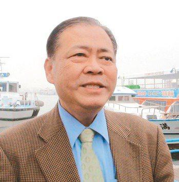 「良善社會風氣,是澎湖最珍貴的資產」,澎湖縣長陳光復說,多數澎湖人追求心靈層面的...