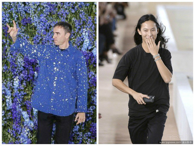 設計師紛紛掛冠求去,對時尚產業的長遠發展來說,或許是件好事。