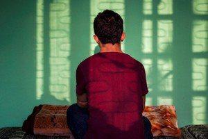 轉換對藏人的單一想像,看見肥皂劇的日常:我讀《流亡日日》