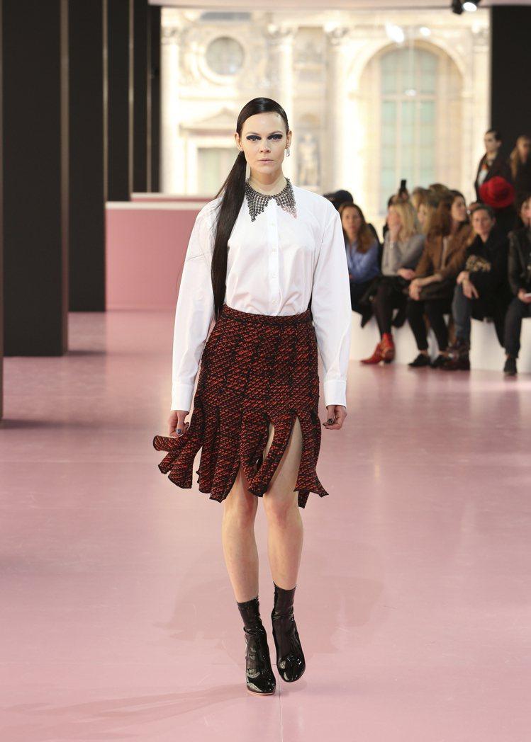 圖/Dior提供