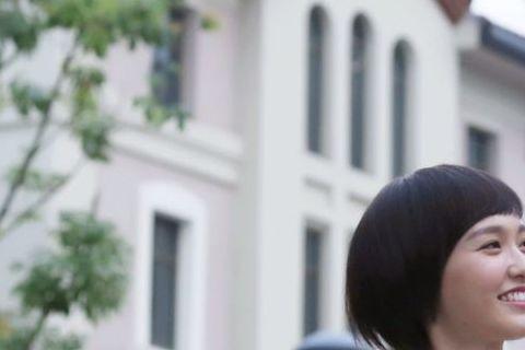 改編自顧漫同名小說,由鍾漢良和唐嫣主演的浪漫純愛偶像劇「何以笙簫默」即將在11月9日晚間八點於中天綜合台播出,男主角鍾漢良憑藉劇中飾演的何以琛一角人氣翻漲,成為女性觀眾心中的完美理想型,晉身「國民男...