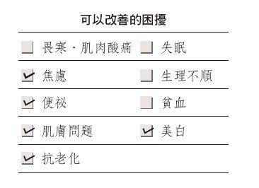 蓮藕功效 圖/摘自晨星出版《吃的美容事典》