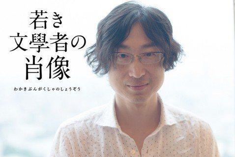 東山彰良《流》:活在台灣,那些「移民」外省人的故事