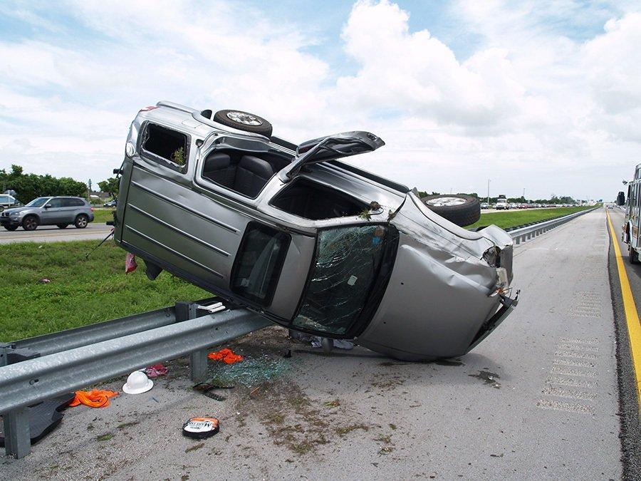 輪胎狀況好與壞也直接關係到行車安全,早前多起高速公路爆胎車禍便奪去多條寶貴的生命...