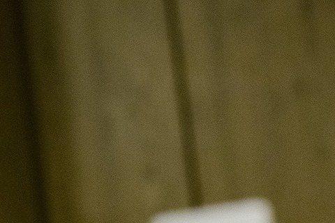 羅志祥新專輯「真人秀」玩明星檯面下的「真」概念,羅志祥的「真」究竟為何?從好友蕭亞軒、楊丞琳、潘瑋柏的口中,或許可窺知一二,好玩的是,3人都曾不爽過他。楊丞琳不諱言2人曾因誤會,見面把對方當空氣,後...