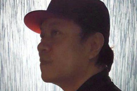31日舉辦第13屆台灣同志大遊行,許多藝人都紛紛站出來支持同志們,而蔡康永也在臉書上替同志發聲,蔡康永先是舉例如果一要對新人結婚了,卻忽然有根本不認識的人,跑出來阻止,這時當事人一定會覺得:「關你什...