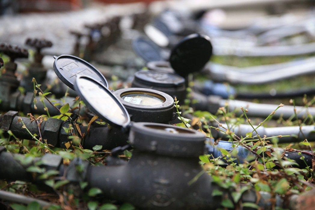 並非中藥才有鉛中毒疑慮 專家提醒鉛汙染存在日常生活