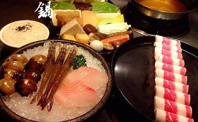 圖片來源/ 輕井澤鍋物