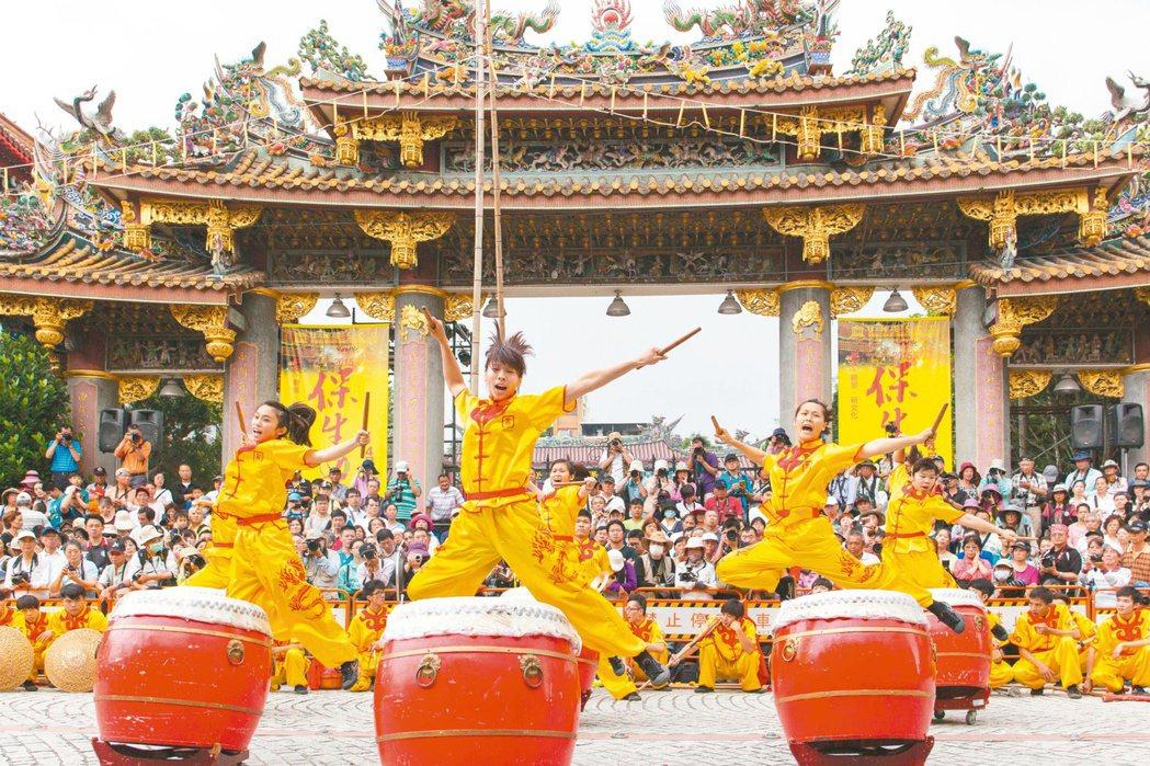 台北市今年幸福城市排名從2014年的第九名躍升為第四名,為六都中最幸福的城市 台...
