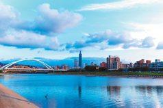 居住條件沒進步…台北高房價 青年難生根