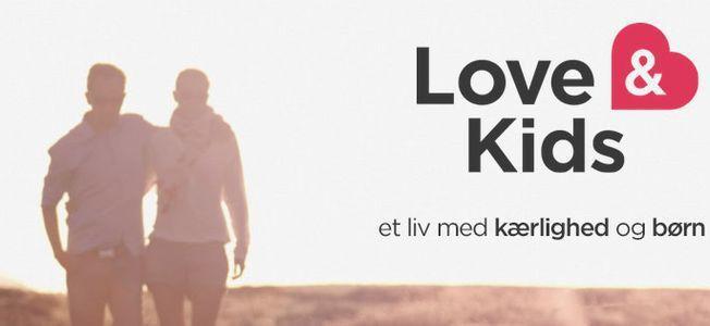 圖片來源:loveandkids.dk/