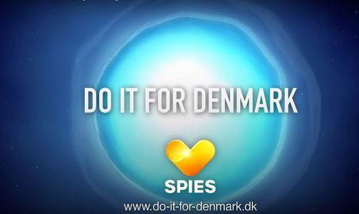 圖片來源/YouTube/Spies Rejser