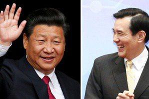 王宏恩:台灣民眾支持對話,但不是談統一