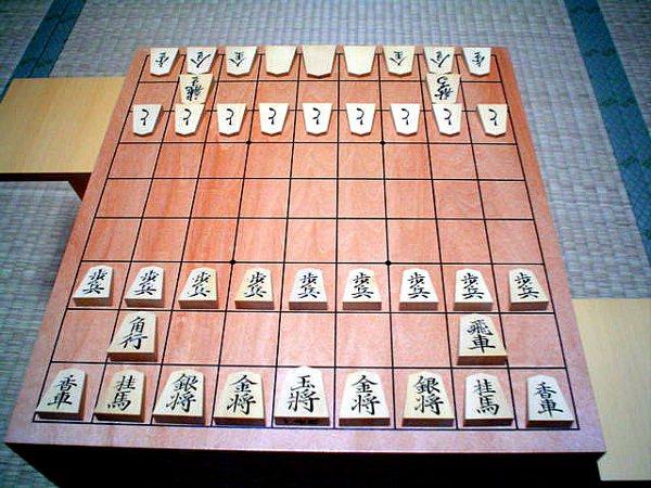日本將棋(象棋)有一個很有趣的規則,即當我吃掉對手的棋子時,可以作為己方的兵力再...