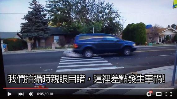 YouTube/NoFearTV