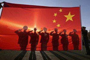 顏維婷/中國如何「河蟹」你的言論?