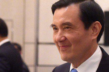 馬英九的歷史定位與北京的中華民國時間表——「馬習會」的場景與後續