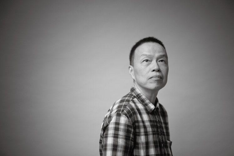 歷經多年伴侶逝世之痛後,王小棣更加深刻地看待婚姻平權議題。