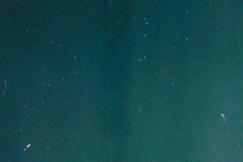 曾成功演繹英國女王伊莉莎白、傳奇歌手巴布狄倫的女星凱特布蘭琪,為《W》雜誌拍攝封面,變身經典童書角色-小王子(Le Petit Prince)。看她穿著大眾印象中小王子的著裝,頂著有些凌亂的金色短髮...