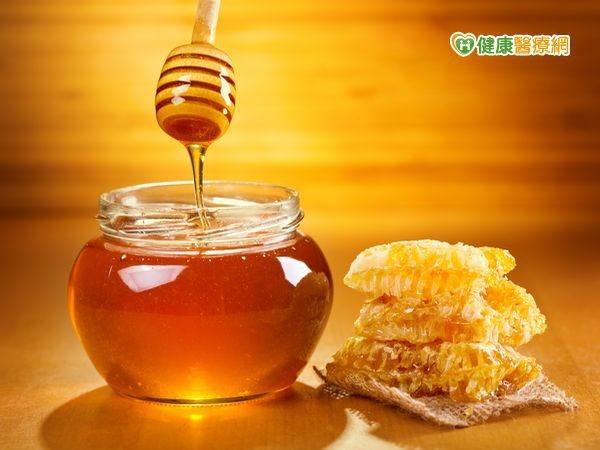 蜂蜜量大減,混蜜問題日漸嚴重。