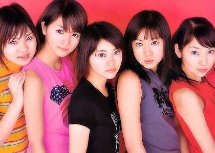 圖片來源/girls channel