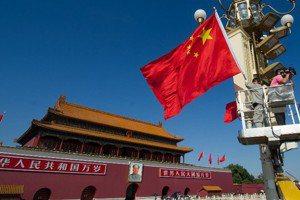 年輕人為何對中國無感?