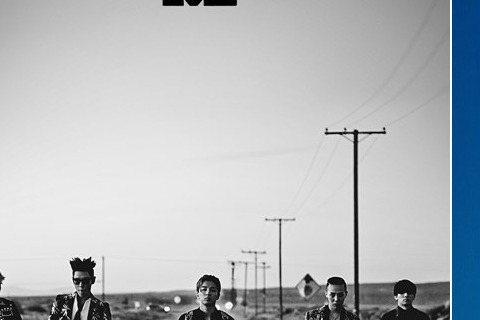 今(2)日,韓國YG娛樂公司(以下簡稱YG)發佈公告稱,旗下組合BigBang5名成員將繼續與公司簽約,此舉再一次證明了五名成員對YG娛樂楊賢碩代表的依賴和信任。據之前報導BigBang五名成員與Y...