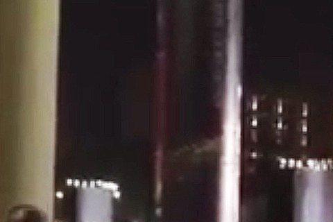 「#金馬後台.#噓編直擊」準影帝鄧超好帥喔!尖叫聲大過 柯震東 Kai Ko耶,現場媒體都傻了!老公在廝殺,那太后孫儷在幹嘛?鄧超說⋯噗,原來太后也在廝殺中!「#金馬後台.#噓編直擊」準...