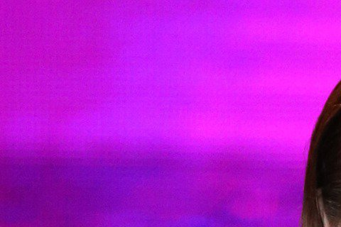 林嘉欣以「百日告別」拿下第52屆金馬影后,她在台上謝了金馬獎評審、謝了兩個寶貝女兒、謝了父母,卻差點忘了老公Steve袁劍偉,想起來後才尷尬但甜蜜大笑,嬌嗔:「謝謝把拔(爸爸)。」網友也虧她:「忘了...