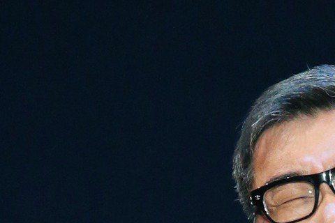 第52屆金馬獎在國父紀念館盛大舉行,李宗盛在典禮中演出「致 最佳女主角」。