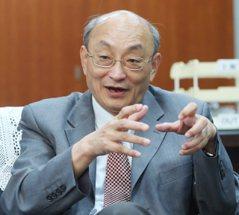 同理心收服股東和員工 易惠南…最沒架子的老闆