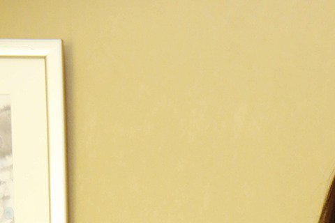 陳妍希與陳曉因為拍攝《神雕俠侶》一劇而相識熱戀,10月時陳曉在巴黎向她求婚,現在就只剩下兩人何時會舉行婚禮?對於婚禮的地點陳妍希喜歡在夏天的海邊,更透露想請楊丞琳當伴娘。據《蘋果日報》報導,陳妍希在...