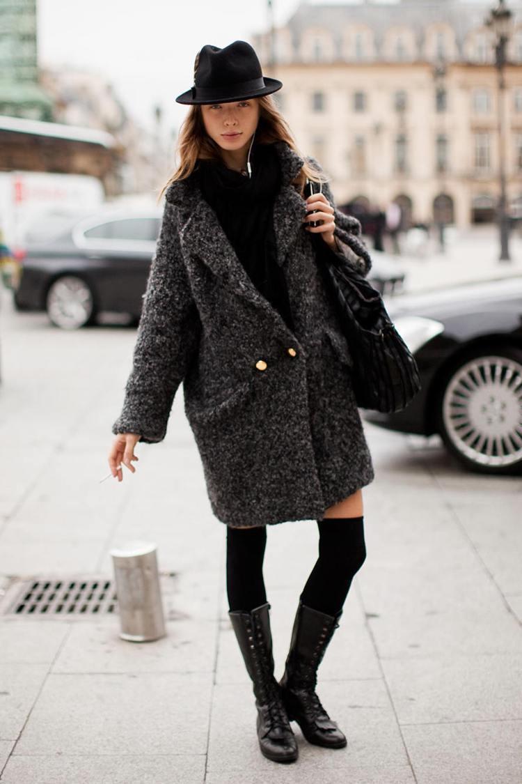 圖/擷自fashionfuz.com