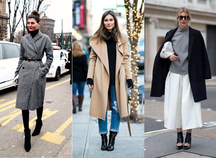 圖/擷自fashionfuz.com、closetfulofclothes.co...