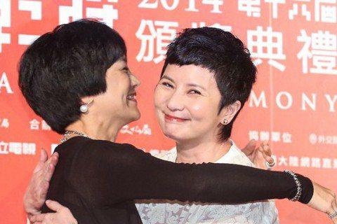 逼退李烈的台北電影節「特色」,倪重華要的是什麼?