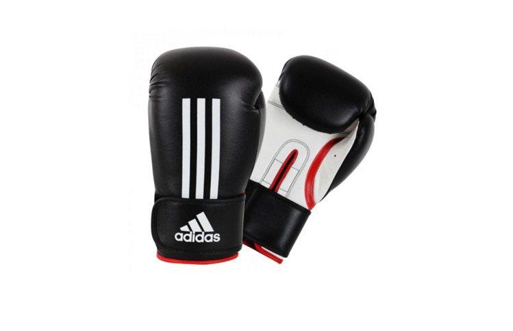 adidas拳擊手套,2,590元。圖/adidas提供