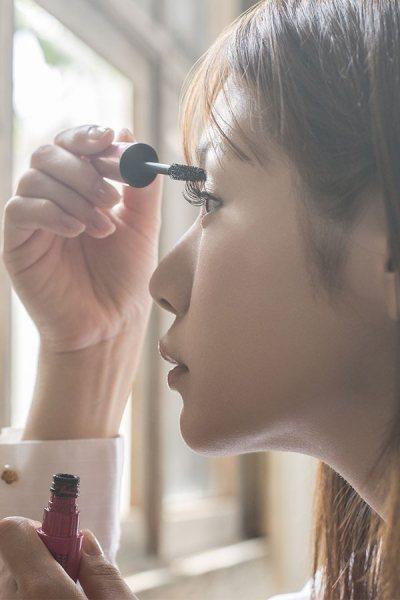 圖/Getty Images、DR,ELLE Taiwan提供