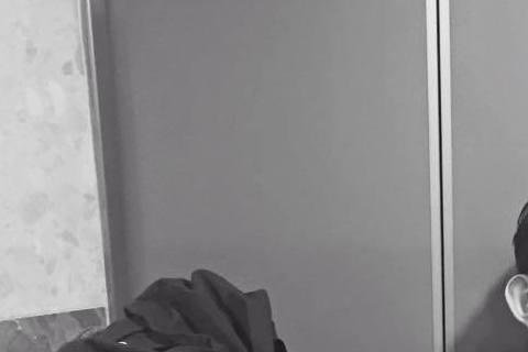 《超級星光大道》第一屆總冠軍出身的林宥嘉,近日退伍後忙於商演、音樂創作等活動吸金能力不容小覷,而今(7日)華視《橘子20星光大道》即將進入總決選,林宥嘉也重回「星光大道」舞台,以學長身分擔任客座評審...